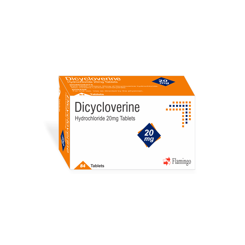 Ivermectin for humans uk buy